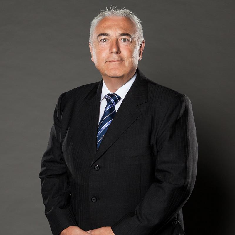 Victor Sabados